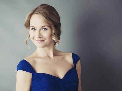Invitaţii speciali ai sărbătorii muzicii clasice vieneze din capitală, Vienna Magic - Christmas Edition