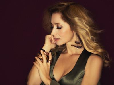 Concertul Lara Fabian se amână din cauza unor defecțiuni tehnice