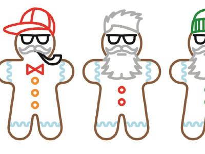 Alt.Crăciun revine la ARCUB din 16 decembrie