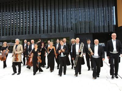 """""""Vienna Magic – Christmas Edition"""", un nou concert al Johann Strauss Ensemble"""