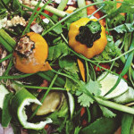 9 tendinţe culinare în 2017