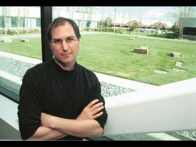 1997 – anul magic al tehnologiei