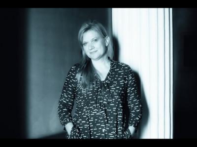 Lecția de producție de film. Interviu cu Ada Solomon