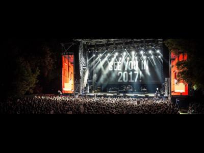 Patru nume noi confirmate la festivalul Summer Well