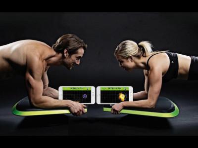 Tehnologia de antrenament