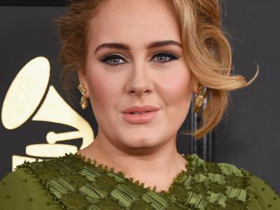 Marii câștigători ai Premiilor Grammy 2017