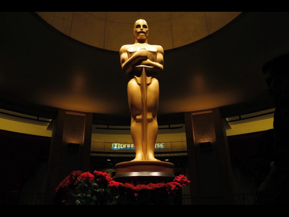 Previziuni Oscar 2017