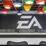 Electronic Arts România, locul în care se produce, printre altele, FIFA