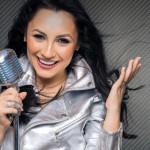 Interviu Andra: Când pleci de la un concert, ai sentimentul ca ai luat parte la ceva magic