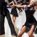 De ce să vii la DanceMasters?