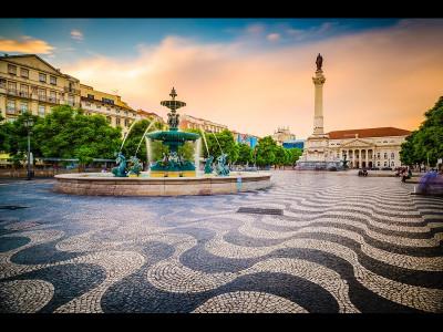 Fado, nostalgie și magie într-un city break la Lisabona