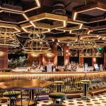 Uanderful, un loc unde mâncarea și serviciile sunt la înălţimea designului