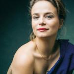 Ana, mon amour, un film românesc despre terapie, iubire şi religie