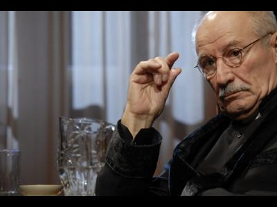 Festivalul Național de Teatru dedică ediția 27 marelui actor Victor Rebengiuc