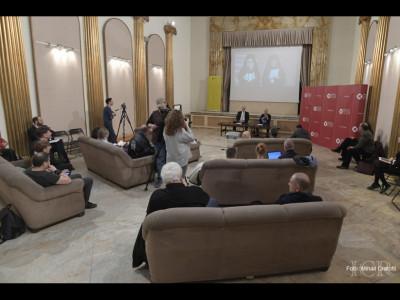 Premiile Brâncoveanu vor lua o dimensiune internațională
