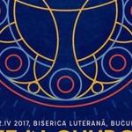 Singurul festival de jazz în biserică din România revine cu a cincea ediție