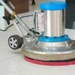 Conex Clean prestează servicii profesionale de curățenie și DDD