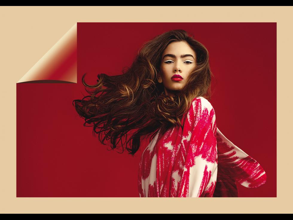 Band of Creators Fashion Weekend revine la Artmark