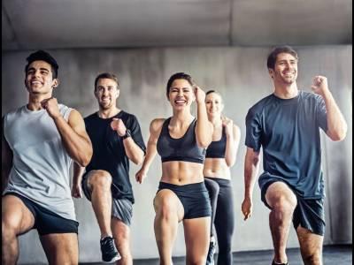 8 sfaturi esenţiale pentru un stil de viaţă mai sănătos
