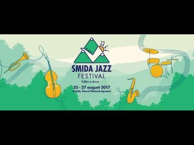 Jazz-ul este la el acasă în Munții Apuseni