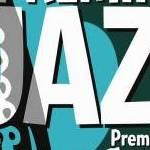 Gala Premiilor de Jazz MUZZA, un adevărat festival într-o seară-gală