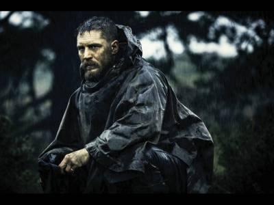 Taboo, un nou serial HBO România