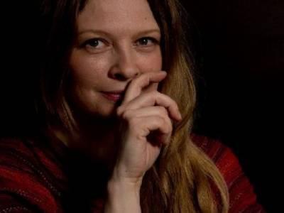 Ileana Bîrsan, critic de film Șapte Seri, va susține un atelier dedicat liceenilor la Festivalul Filmului European