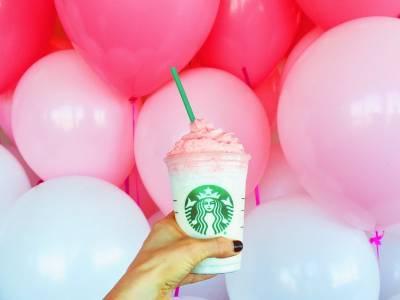 Starbucks împlinește 10 ani de la intrarea pe piaţa din România