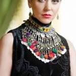 Oameni care ne inspiră: Beatrice Rancea, noul director al Operei Române