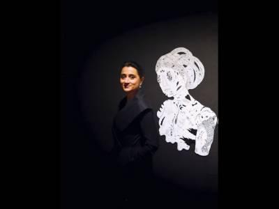 Oameni care ne inspiră: Ioana Ciocan, CEO Art Safari