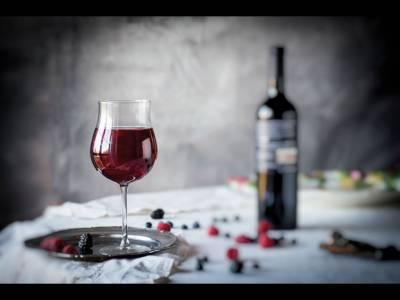 Combinaţii ideale de vin
