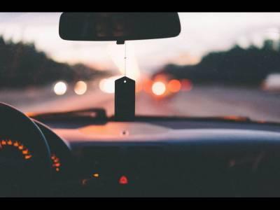 Cele mai sigure mașini ale momentului