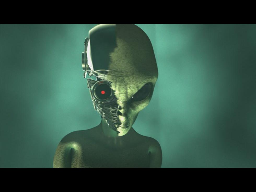 Serialul Extratereştri antici revine pe canalul History cu un nou sezon