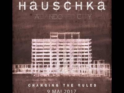 Hauschka, pianistul nominalizat anul acesta la OSCAR, BAFTA și Globul de aur, concertează mâine la București
