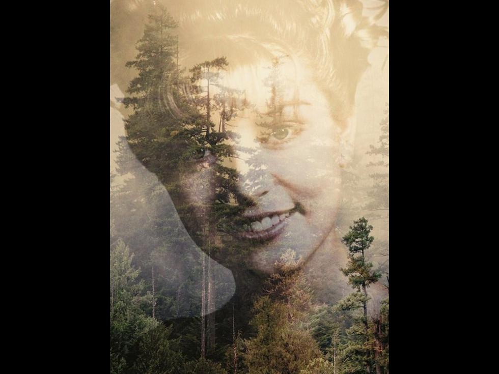 Twin Peaks, 26 de ani după