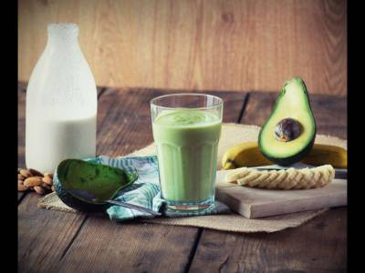 6 sfaturi utile ca să te lași de zahăr