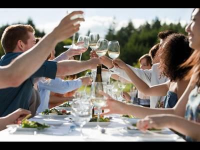 Vinuri de vară