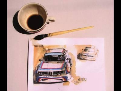 Mașini făcute în România, la expoziţii din America