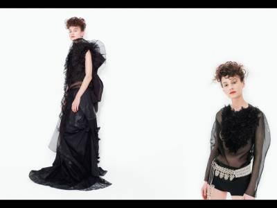 Carmen Secăreanu și moda care rămâne veșnic tânără