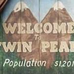 9 locații Twin Peaks minunate despre care probabil nu știai