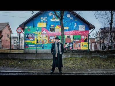 De ce merită să vezi documentarul Planeta Petrila, produs de HBO