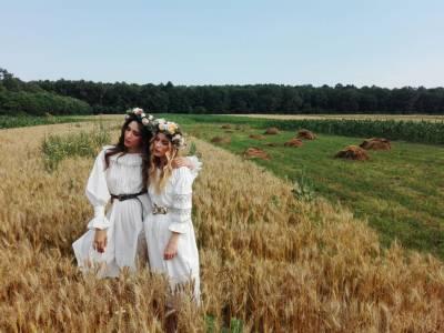 Photoshooting Trends cu Fab Muses. De la A la Z