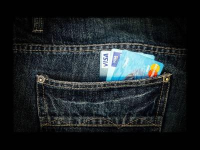 Creditul Până la Salariu - cel mai avantajos credit