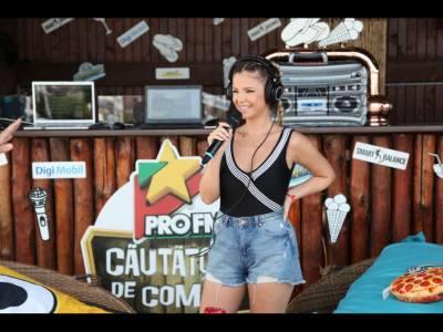 Căutător de comori ProFM poți fi chiar tu!