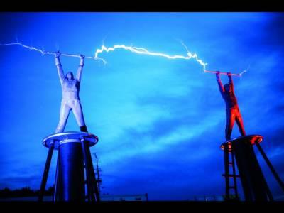 Electric Castle 2017. Bigger, better, stronge(st)