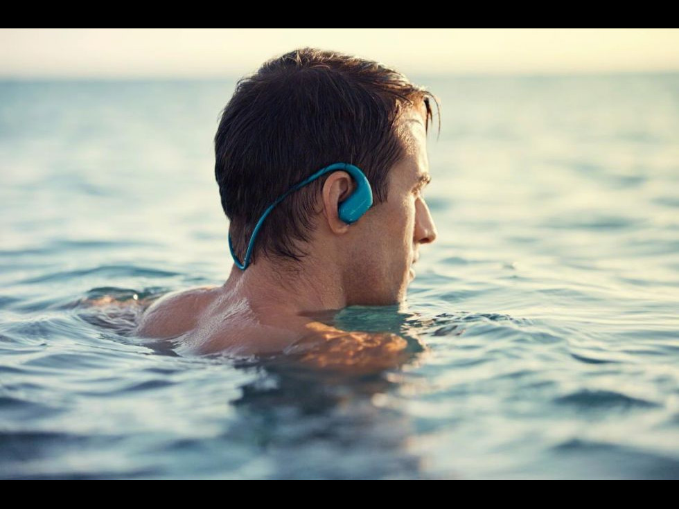 Gadgeturi de vară rezistente la apă
