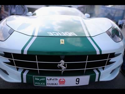 Auto Trend: Civilizație a la Dubai și antifurtul On Star