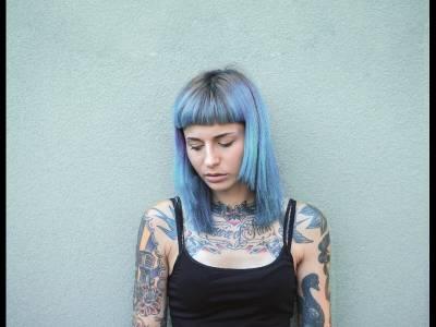 Beauty trend: O lume de tatuați