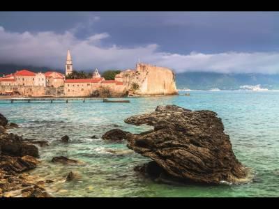 Călătorind prin Balcani vei deveni un gurmand