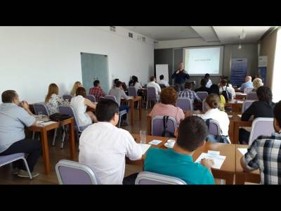 Train Your Brain are răspunsul unui leadership eficient